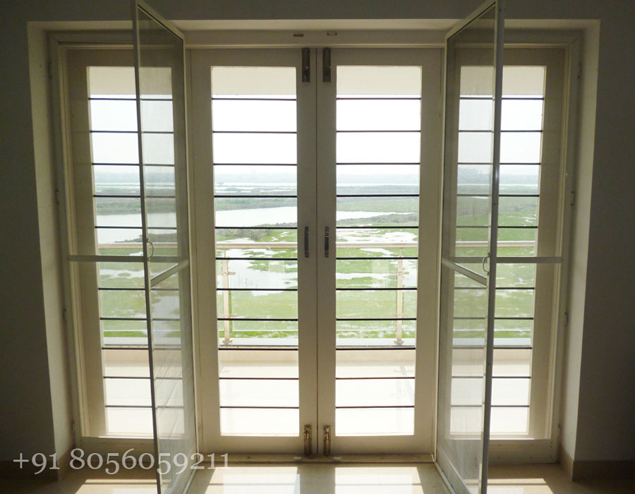 Mosquito net chennai asme marketing for windows and doors for Window net design