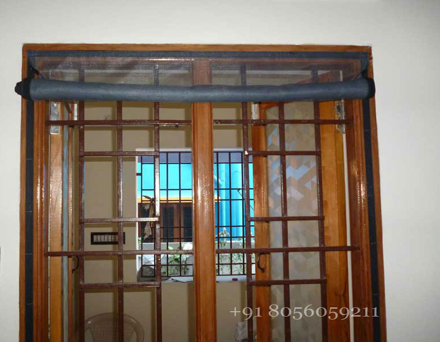 Mosquito Net Chennaiasme Marketing For Windows And Doors